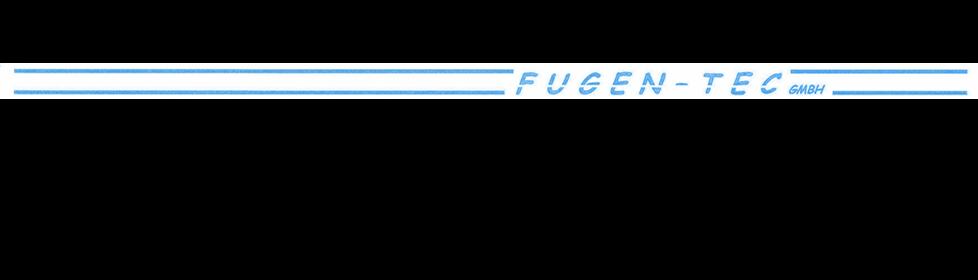 Logo von Fugen-Tec GmbH